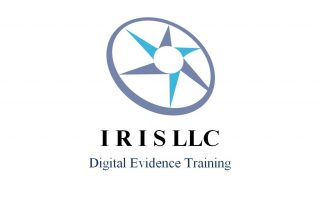 IRIS LLC
